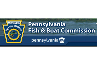 Trout season begins saturday april 18 get your 2015 pa for Pa fishing laws