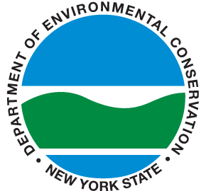 New nys fishing regulation taking photos of fish caught for New york out of state fishing license